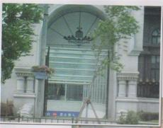 哈尔滨静电喷涂厂家 黑龙江静电喷涂厂家