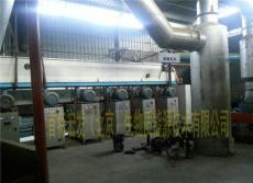 高效無煙環保木炭機成套設備