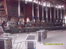 最优质的木炭机生产厂家 求购新型木炭设备