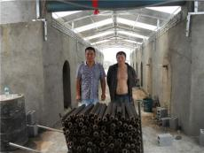 木炭機成套設備多少錢 求購流水線木炭機