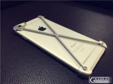 南宁手机分期付款-兴宁区分期苹果6S零首付