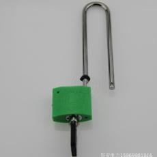 電力表箱鎖 加長鎖鉤9cm 防水掛鎖 戶外防盜