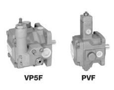 FLUIDMAN叶片泵 FLUIDMAN油泵PVF-40-70