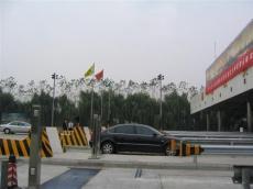 供應高速路收費站ETC車輛分離器雙路NPN輸出