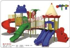 呼和浩特幼儿园玩具摇摆机 桌椅 室内儿童