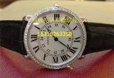 济南哪里回收浪琴手表济南高价回收帝舵手表