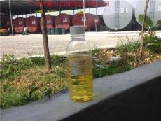 增城批發零售KN4010基礎油 KN4010環烷油價