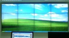 陜西大屏幕顯示系統 西安大屏幕顯示系統