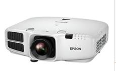 EPSON爱普生工程投影机 爱普生投影机产品