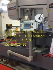現貨電控箱支架 電控箱廠家生產質量可靠