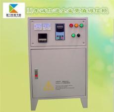 低價批發高性能全橋60KW 電磁加熱控制柜
