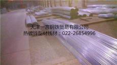 100x43x5.3热镀锌槽钢