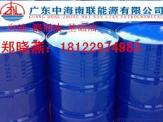 工业清洗剂专业用料 120号溶剂油广东直销