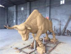重庆水泥直塑雕塑假山塑石造景设计制作