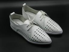 四川宜宾鞋子加盟-世尊鞋业厂家直销物美价
