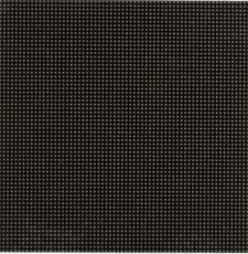 高端P2.5LED全彩屏