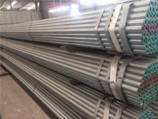 鋼塑復合管 品牌優質量保障