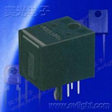 音频传输Toslink插座批发 光纤头价格