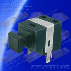 广州哪有音频光纤接收头PLR135/T8价格优惠