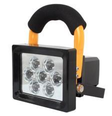 LED移动照明灯