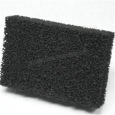 除臭活性炭棉3012 除異味過濾棉南通