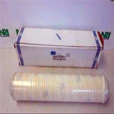 循環濾芯HC9601FKP16HPALL原裝濾芯價格