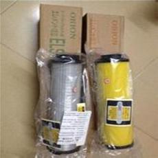 真空泵濾芯ELS-150上海好利旺濾芯廠家