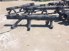 玻璃钢喷淋管 防腐蚀喷淋管 可订制喷淋管