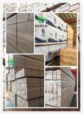 深圳鑫海源木業進口建筑木方 加拿大方木