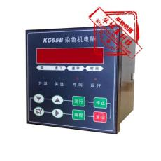 航星XH-KG55B染色机控制电脑小样机温度控制