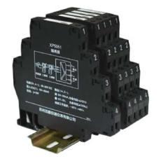 超薄型信號變換器