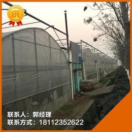 荊門鍍鋅管熱鍍鋅鋼管最新產品4米-10米