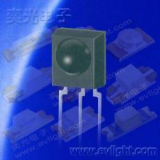 亿光原装宽频IRM-3638T-X价格优惠