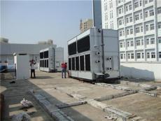 银川低噪音冷却塔 闭式冷却塔 低噪音冷却