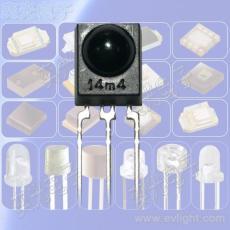 空調器遙控接收器IRM-3638T-X使用說明