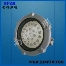 FW6580-LED泛光燈