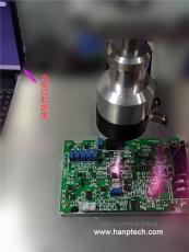 工业加工激光器 激光焊接 激光烧结3d打印