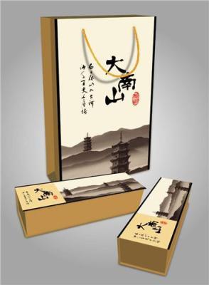 乌龙茶消费需要正本清源 提高茶叶销售量