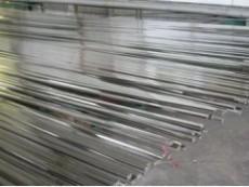 Q195+45 冷拉扁鋼+冷軋精密冷拔扁鐵 無錫