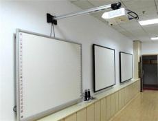西安电子白板价格 陕西电子白板价格