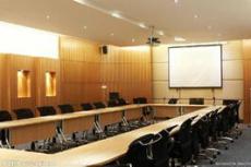 供应西安多媒体会议系统/销售公司/设计