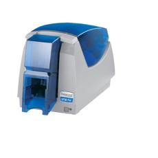 上海SP30 Plus 单面证卡打印机