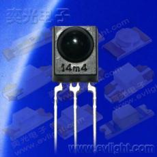 上海哪有红外线接收器IRM-3638T中文规格