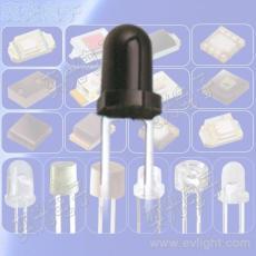 上海光电管PT规格