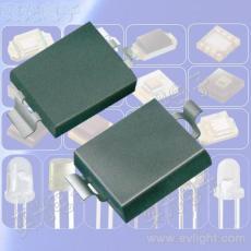 北京光电二极体PT204-6C价格