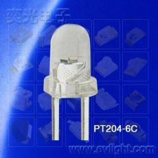 EVERLIGHT側面接收管PD333-3C/H0/L2價格