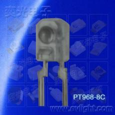 亿光品牌插件接收管PT2559B/L2/H2图片