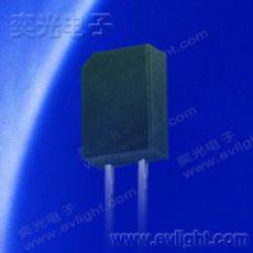 高性价比光电二极体PT333-3C厂家