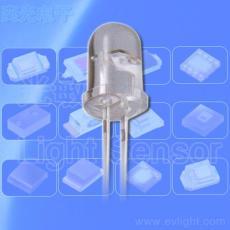 北京光敏二極管PD333-3C/H0/L2規格