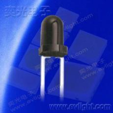 哪有光敏三極管PT333-3C直銷